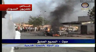File:2008 attack on Omdurman and Khartoum.png