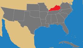 Alabama9