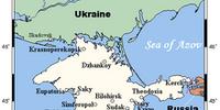 Crimea (God Bless The Tsar!)
