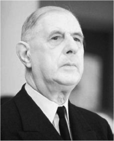 File:Degaulle.png