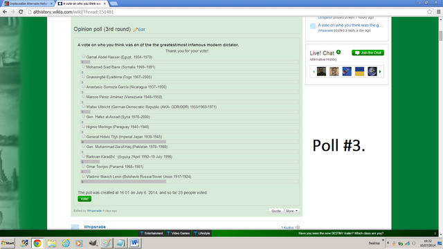 File:Dictator poll 3.png