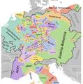 HRE Map (The Kalmar Union).png