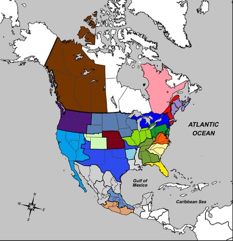 File:SOA5 MAP 20.png