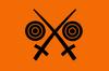 Warflag Songhai Empire (OLF)