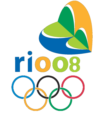 File:A World of Difference Rio 2008.png