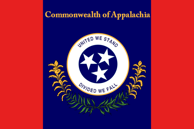 File:Appalachia Flag.png