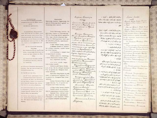 File:Traktat brzeski 1918.jpg
