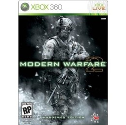File:84721283-260x260-0-0 Call of Duty Modern Warfare 2.jpg