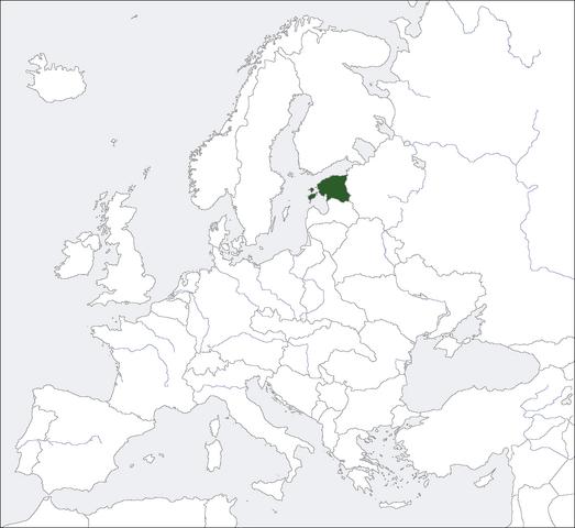 File:CV Estonia (1945-1991).png