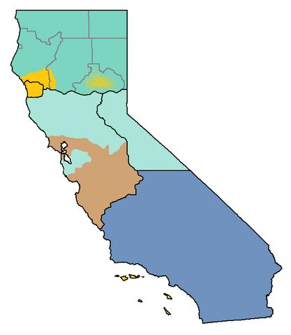 File:Cali map 1986.75 NotLAH.png
