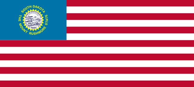 File:Flag 894.png