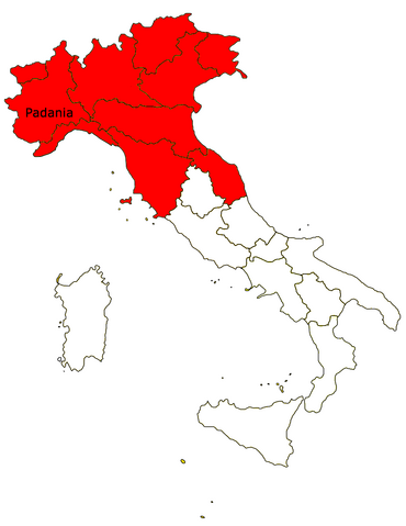 File:Italywastelandworld.png