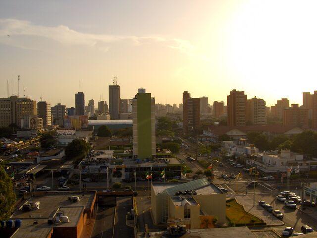 File:Maracaibo bella vista.jpg