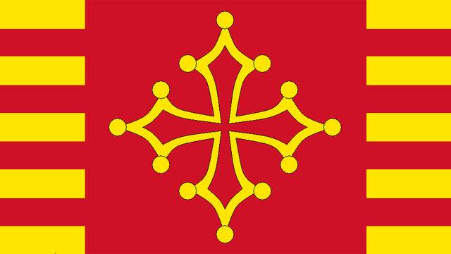 File:OccitaniaCataloniaFlag (VegWorld).jpg