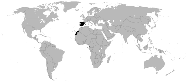 File:Spanish Colonial Empire (WW2).png