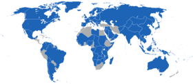 United Nations Members Avaro.png
