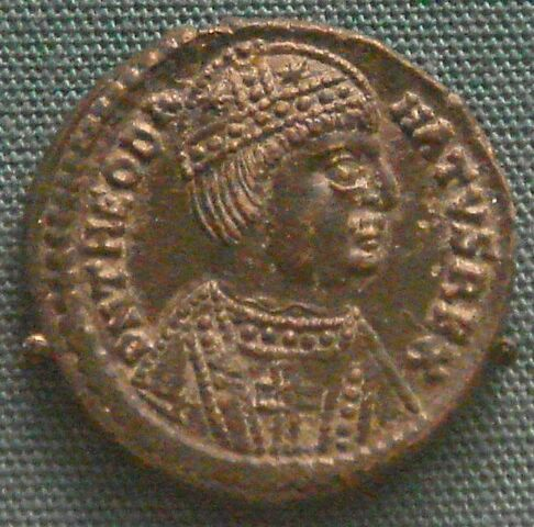 File:Coin of Theodahad.jpg
