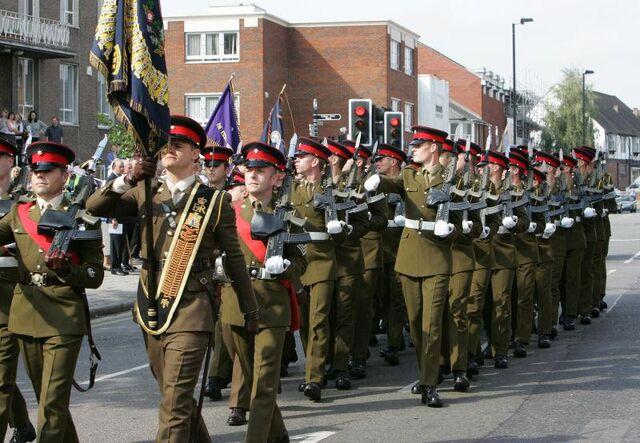 File:Essex troops.jpg