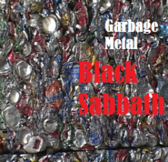 Garbage Metal