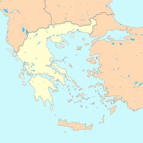 File:GreeceTRS.png