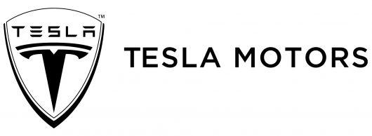 File:Tesla motors.jpeg