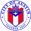 File:100px-Seal of Austin, TX.png