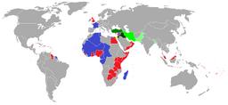 1958 (Suez War)