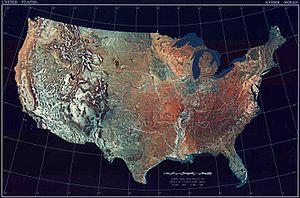 File:300px-USATopographicalMap-1-.jpg