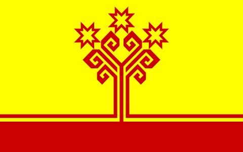 File:480px-Flag of Chuvashia.png