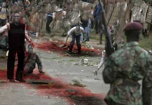File:Africa zom riot.jpg