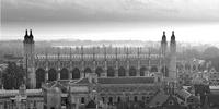 1939 lectures (Cambridge Computing)
