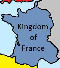 File:France, 1530.png