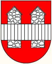 InnsbruckWappen