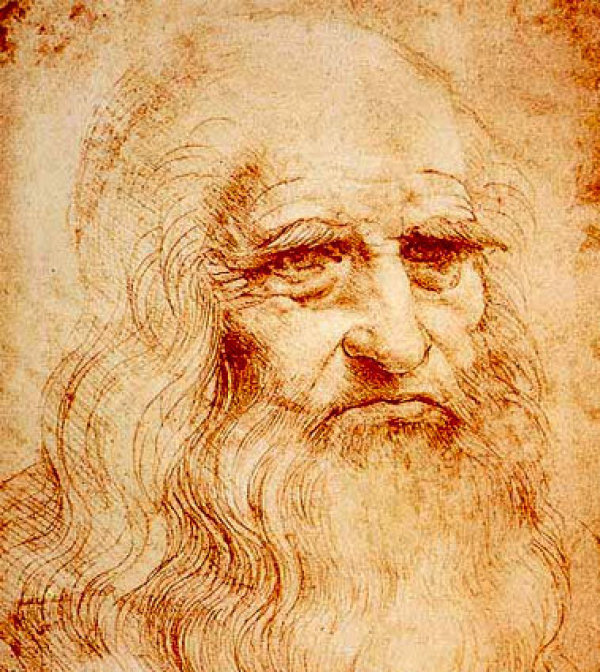 leonardo da vincis wunderjahre alternativgeschichte wiki fandom powered by wikia - Leonardo Da Vinci Lebenslauf