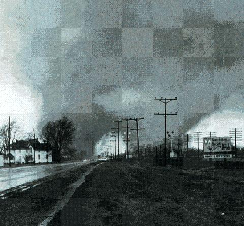 File:Tri-State tornado (World of the Rising Sun).JPG