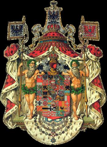 File:Wappen Deutsches Reich - Königreich Preussen (Grosses).png