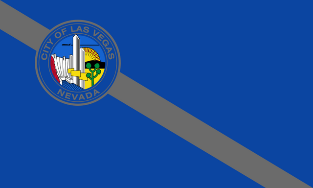 File:100px-Flag of Las Vegas, Nevada svg.png