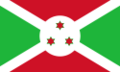 BurundiFlag