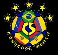 CONMEBOLNorth