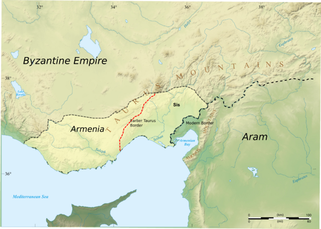 File:Cilician Armenia SM.png