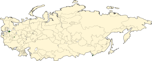 EurasiaIFFAutonomousCities