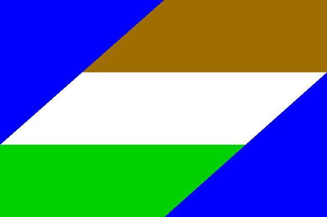 File:Kwaxhosa.jpg