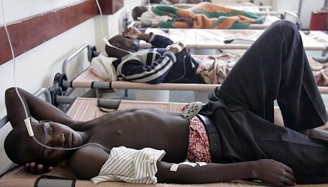 File:Zimbabwe Cholera.png