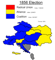 DanubianElection1856