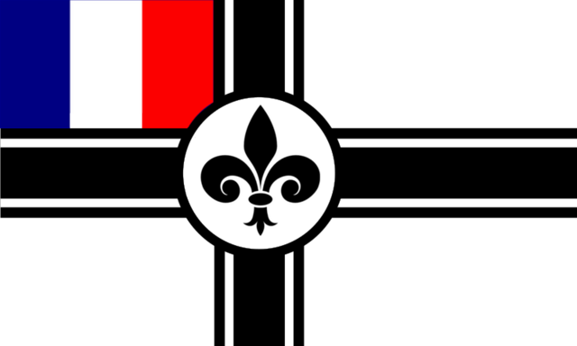 File:Facist France.png