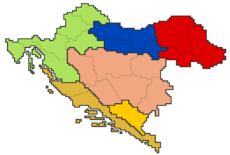 IllyriaSubstates