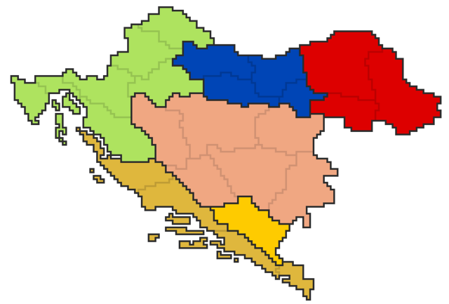 File:IllyriaSubstates.png