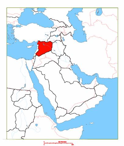 File:Syria Saint Muhammad.png