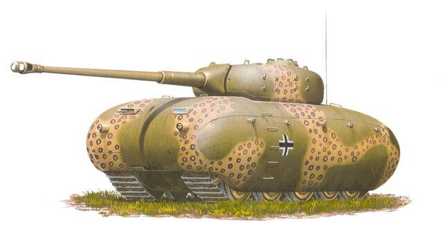 File:PanzerIX.jpg