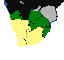 South Africa PM3 1920.png